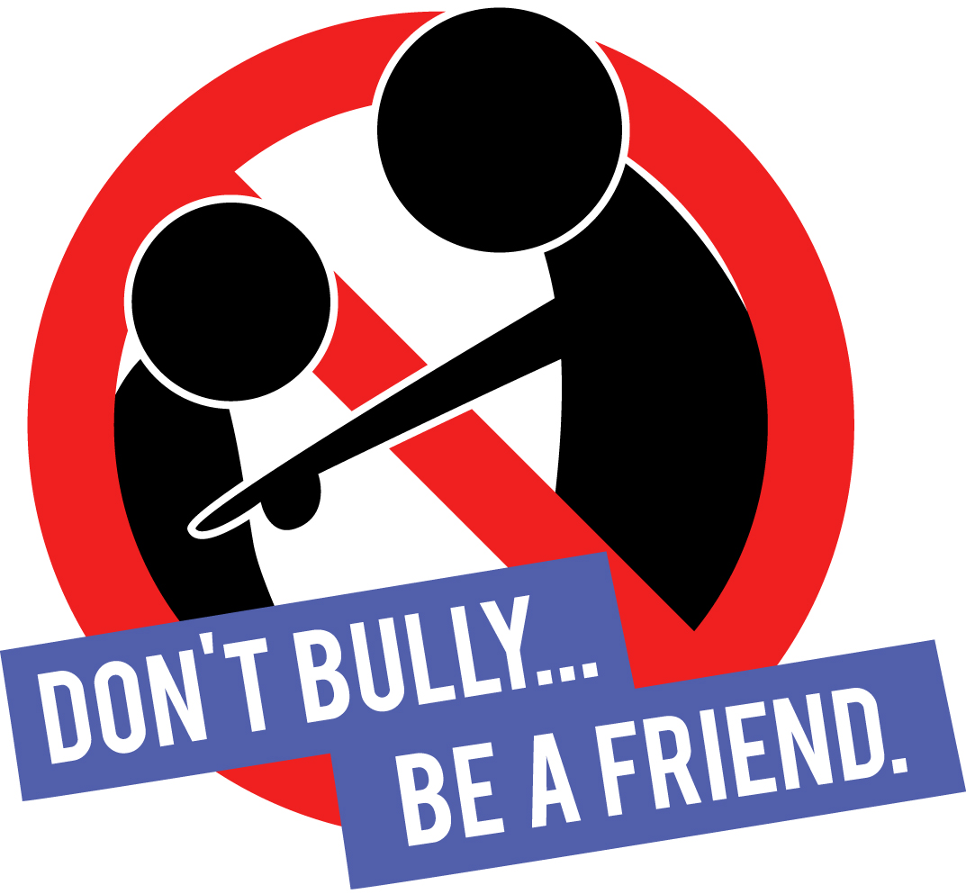 why should we end bullying? essay Some victims of bullying are able to turn to their parents, guardians, teachers,   way to stop bullying is to notice the signs of bullying and report someone you.